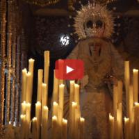 Vídeo Promocional Turístico de la Semana Santa de Guadalcanal