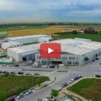Vídeo promocional para la empresaANDyOR