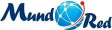MundoRed Logo