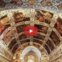 Vídeo promocional de Fuente del Arco