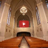 Vídeo Villafranca de los Barros