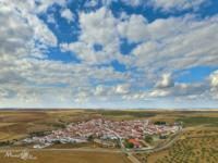 Fotografía aérea MundoRed