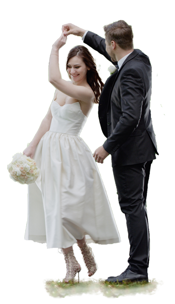 MundoRed bodas