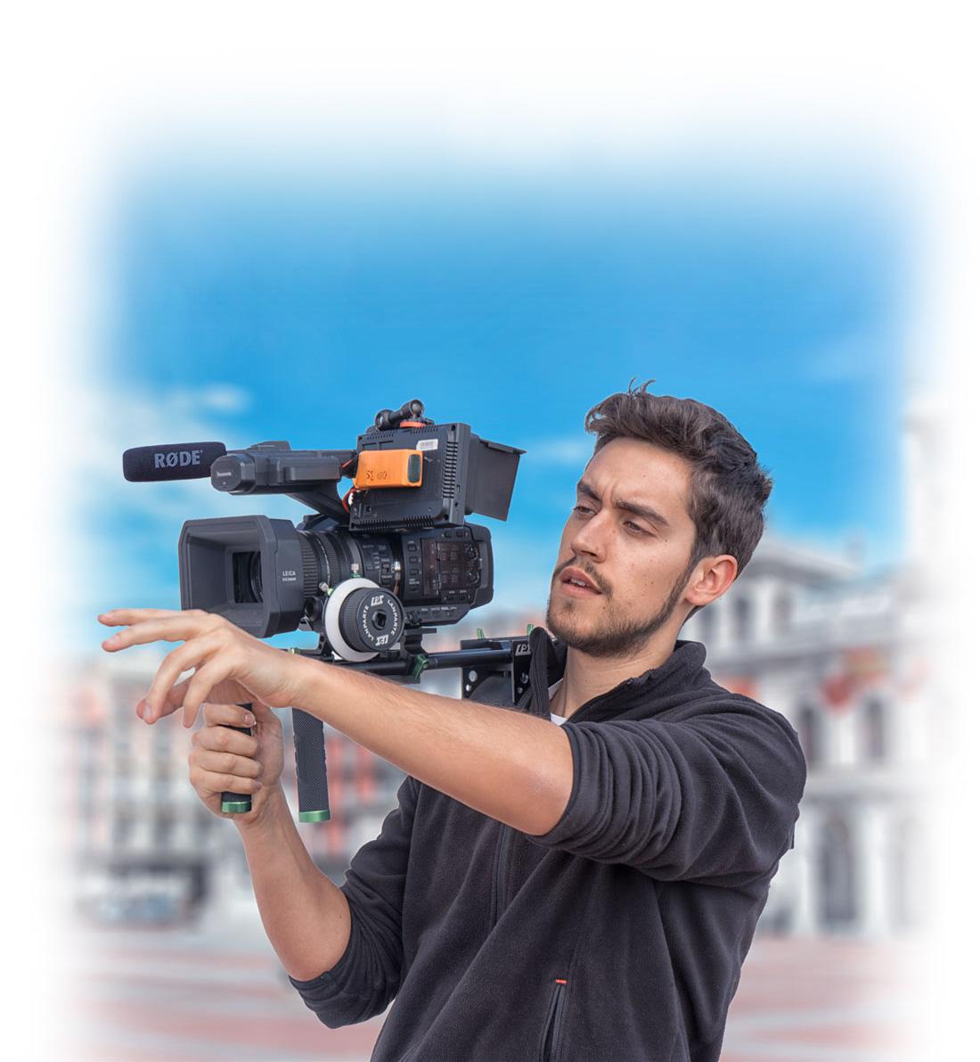 Vídeo-promocionales-empresas
