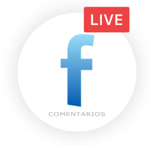 MundoRed - Comentarios Facebook